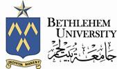 BU Alumni